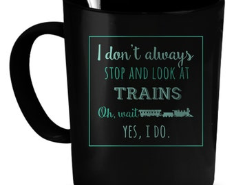Tran Gift, Latte Cup, Latte Mug, Cappuccino Cup, Water Mug, Juice Mug, Gift For Him, Husband Cup, Black Coffee Cup, Big Cup, Christmas Gift