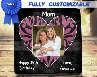 Mom Birthday Gift From Daughter,Mom Gift,Birthday Gifts For Her,Mom Gift From Daughter,Mom Birthday Gift From Son,Personalized Gifts For Mom