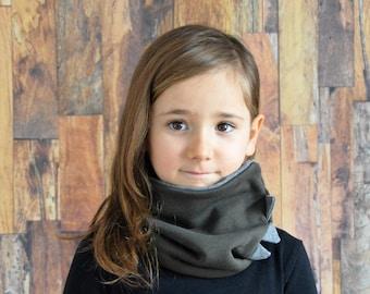 Dinosaur cowl,scarf , scarves,neckwarmer , monster neckwarmer,scarves,kids scarf,neckwarmers,organic cotton neck,organic clothing,organic