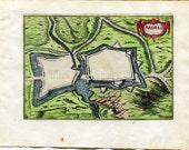 1634 Nicolas Tassin Ardre...