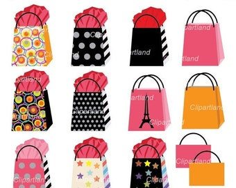 ON SALE INSTANT Download. Cb_1_bags. Personal and commercial use.