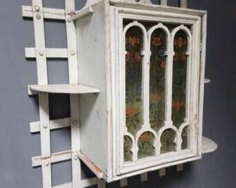Old Brocante Box