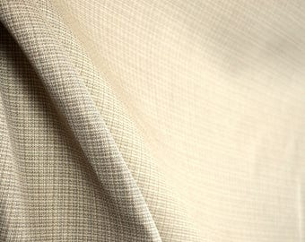 Malabar 24371 Pebble Fabric REMNANT 54 inches x 1.75 yards