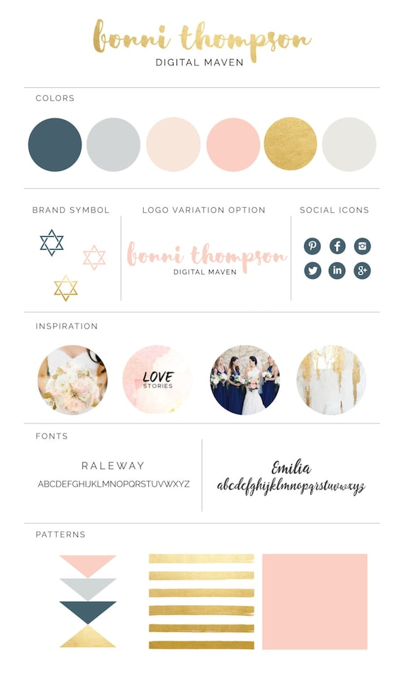Creative Graphic Design Studio Names