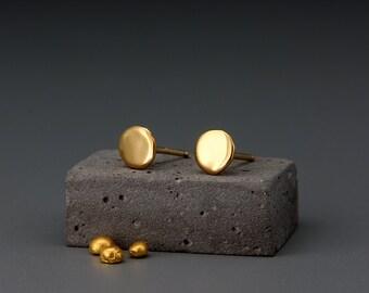 Averie Art Jewelry by AverieJewelry on Etsy