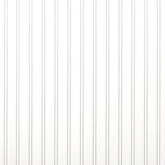Beadboard Tapete geprägte beliebiger beadboard tapete fd59016 durch den hof