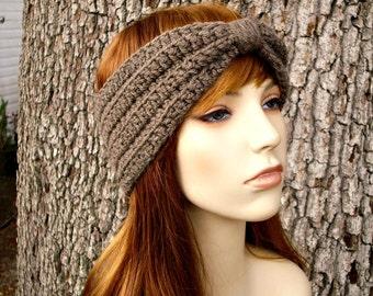 Crochet bow headband etsy instant download crochet pattern crochet headband pattern turban headband and bow headband patterns dt1010fo