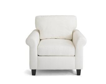 Faith Chair