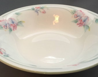 Aynsley Little Sweetheart Cereal Bowl.