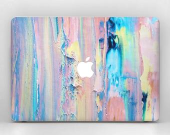 Images of Macbook Skins