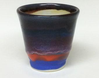 Japanese tea cup, ceramic tea cup, handmade tea cup, tea cup, handmade pottery, ceramics, pottery, cup