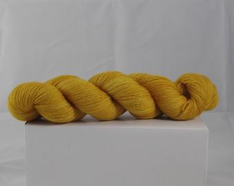 Lattice Lace 50 -Forest Fauna -Gold Nuggets
