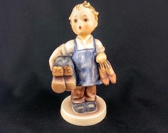 1950's Boots Hummel Figurine