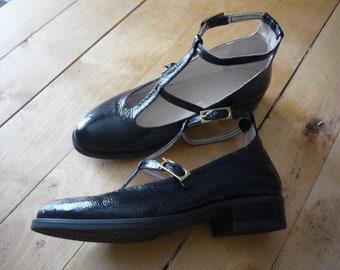 """Women's Shoes """"lacquer"""""""
