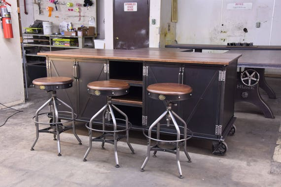 and pin a ideas for style design add kitchen islands furniture storage standalone extra seating with island best industrial