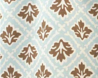 Aqua brown bedskirt tailored bedskirt bed skirt ruffled bed skirt gathered bedskirt box pleat bedskirt twin twin xl full queen aqua bedskirt