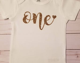 One onesie
