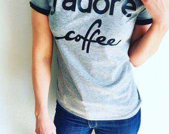 Jadore Coffee