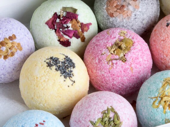 wholesale 150 all natural bath bombs bulk bath fizzies bath
