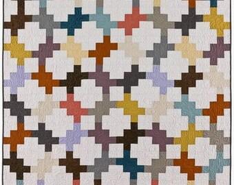matching patchwork, jelly roll, STRIP-IT-HEART Centenial fabric
