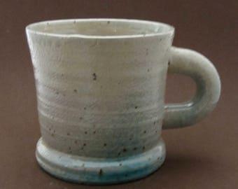 MEA Cup, coffee cup, teacup, drinking vessel, ceramic mug Tontasse