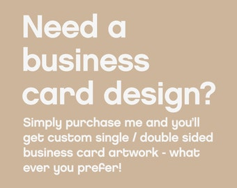 Professional Business Card Design by Fossdesign / Branding / Design / Business Branding
