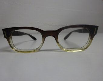 Religion 1950's Style Sunglasses vSDCUT68H0