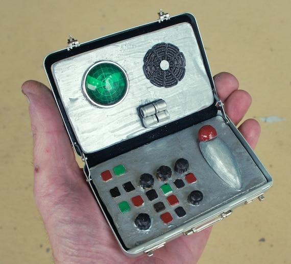 Miniature briefcases Il_570xN.1171771979_fcjj