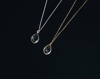 Wishes for Tomorrow. Dandelion Seed. Beautiful Necklace. Infertility Necklace.Hope Through Infertility.Loss. Wish. Infertility Jewelry.