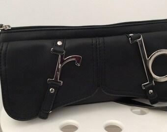 Handbag bag woman handbag vintage handbag for her