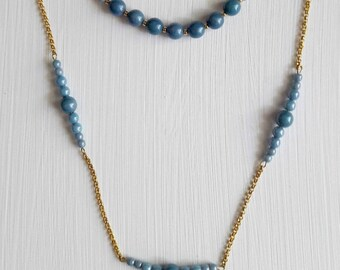 Necklace 205 N