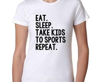 I Have Practice Shirt, Sports Mom, Sports Mom Shirt, Practice, Practice Shirt, Sports, Sports Shirt, Sports Wear, Soccer Mom, Baseball Mom