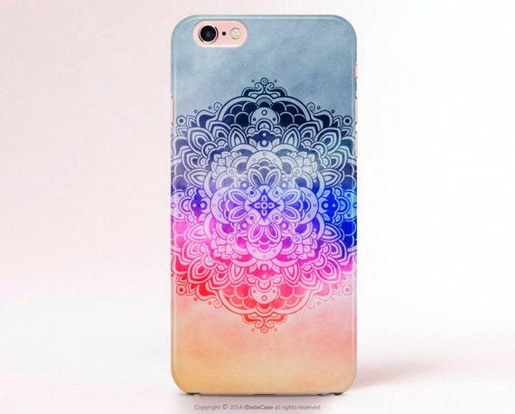 Mandala iPhone 6s Case Lace iPhone 6s Plus Case iPhone 5 Case Spring Samsung S5 Case Lace S5 mini Case LG G3 Case Samsung S6 case 310