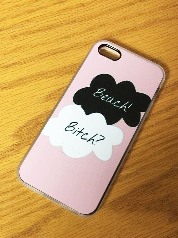 Custom Iphone  Cases Etsy
