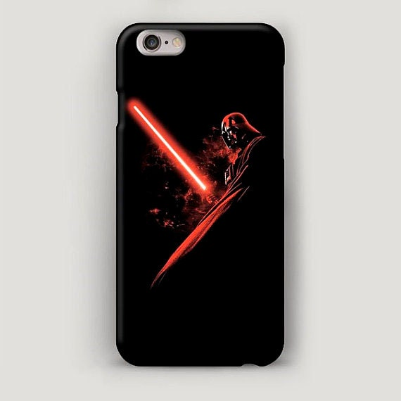 iphone 6 case darth vader
