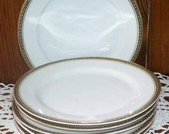 selb bavaria royal bavarian hutschenreuther dinner china. Black Bedroom Furniture Sets. Home Design Ideas