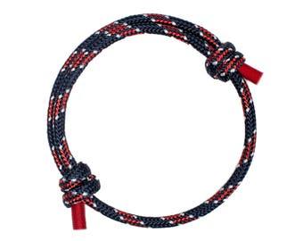 Men Bracelet - Multicolor Men Bracelet, Bracelet for Men, Mens Bracelet, Multicolor Bracelet for Men, Mens Multicolor Bracelet, Men Bracelet