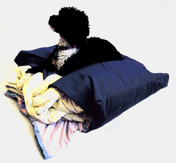 Target Dog Beds And Pillows