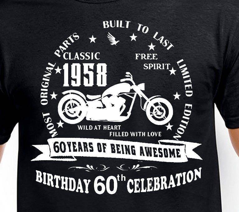 Verjaardag Man 70 Jaar Cadeau