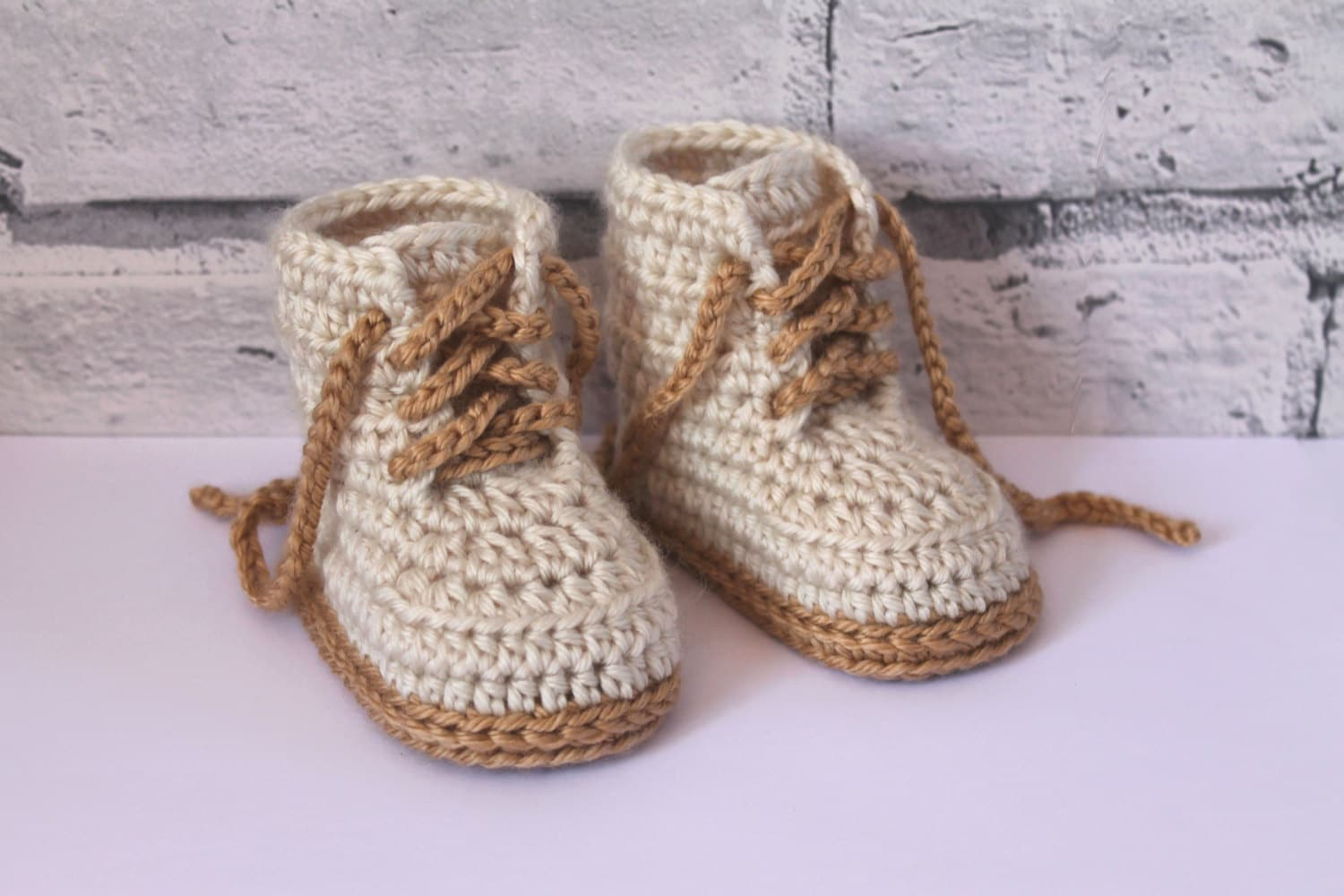 Crochet shoes pattern for baby boys combat boot zoom bankloansurffo Choice Image