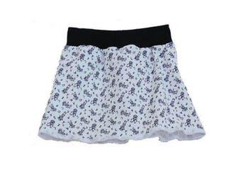 Girls skirts, schooling, girls dress, girls summer skirt, girls outfit