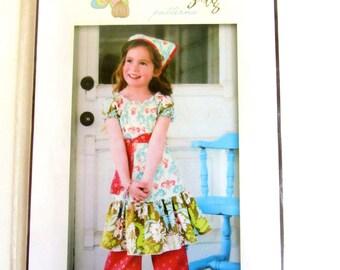 Motif de figue le Top #1 nouveau modèle, Lily Rose