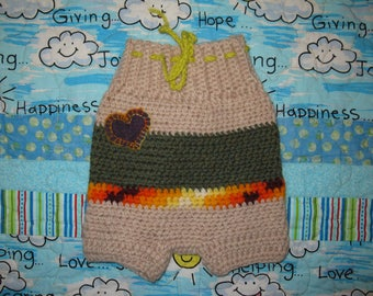 Wool Cloth Diaper Cover Soaker Clearance Sale!! Closing down!