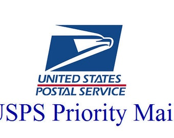 USPS International