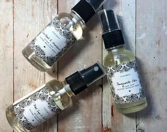 Wood Sage Sea Salt, Perfume Oil, Fragrance, Jo Malone, Woody Scent, Ambrette Seeds, Sea Salt, Sage
