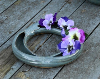 Pansy Ring