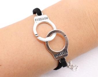 Adorable Charm Bracelet
