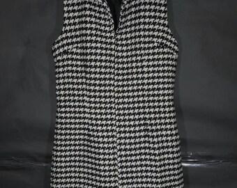 Off 10%!! Vintage Margaret Howell Collection Dresses