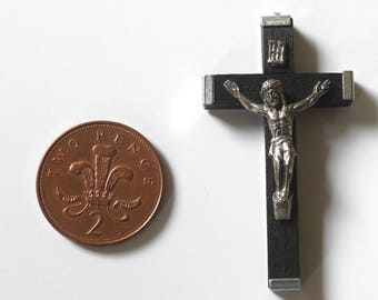 Crucifix | Christian | Cross | Jesus Christ (11)
