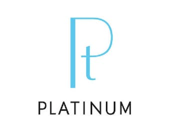 Upgrade to PLATINUM
